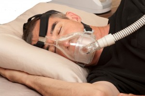 Fort Worth ENT performs Uvulopalatopharyngoplasty UVPPP to treat sleep apnea