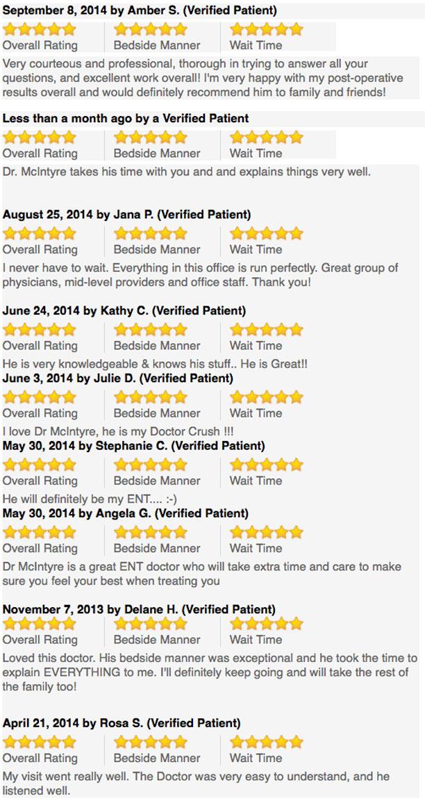 Dr-McIntyre-reviews