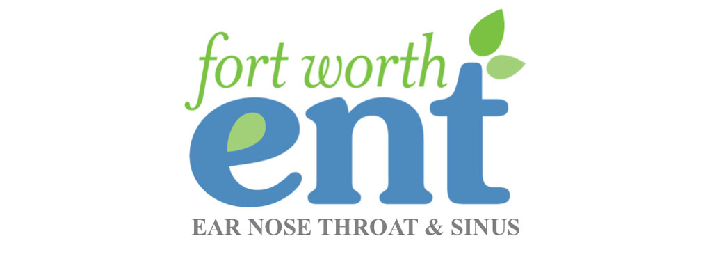 Fort Worth Ear, Nose, Throat and Sinus