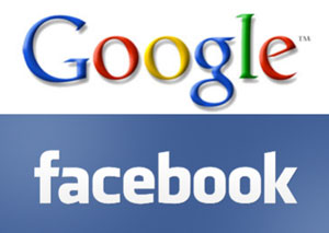 Google Facebook Fort Worth ENT