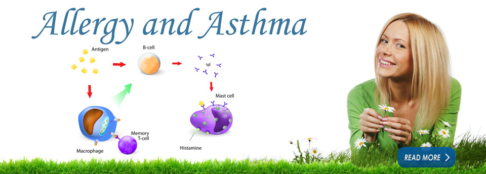 allergy-and-asthma2