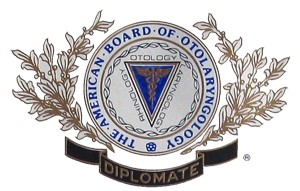 american-board-of-otolaryngology-logo