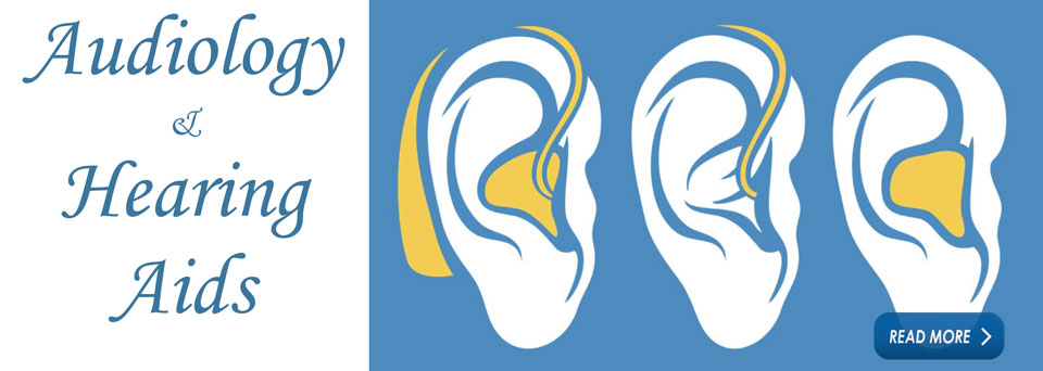 hearing loss, aids, audiology