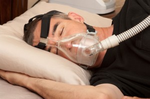 Treatments for Snoring Sleep Apnea at Fort Worth ENT