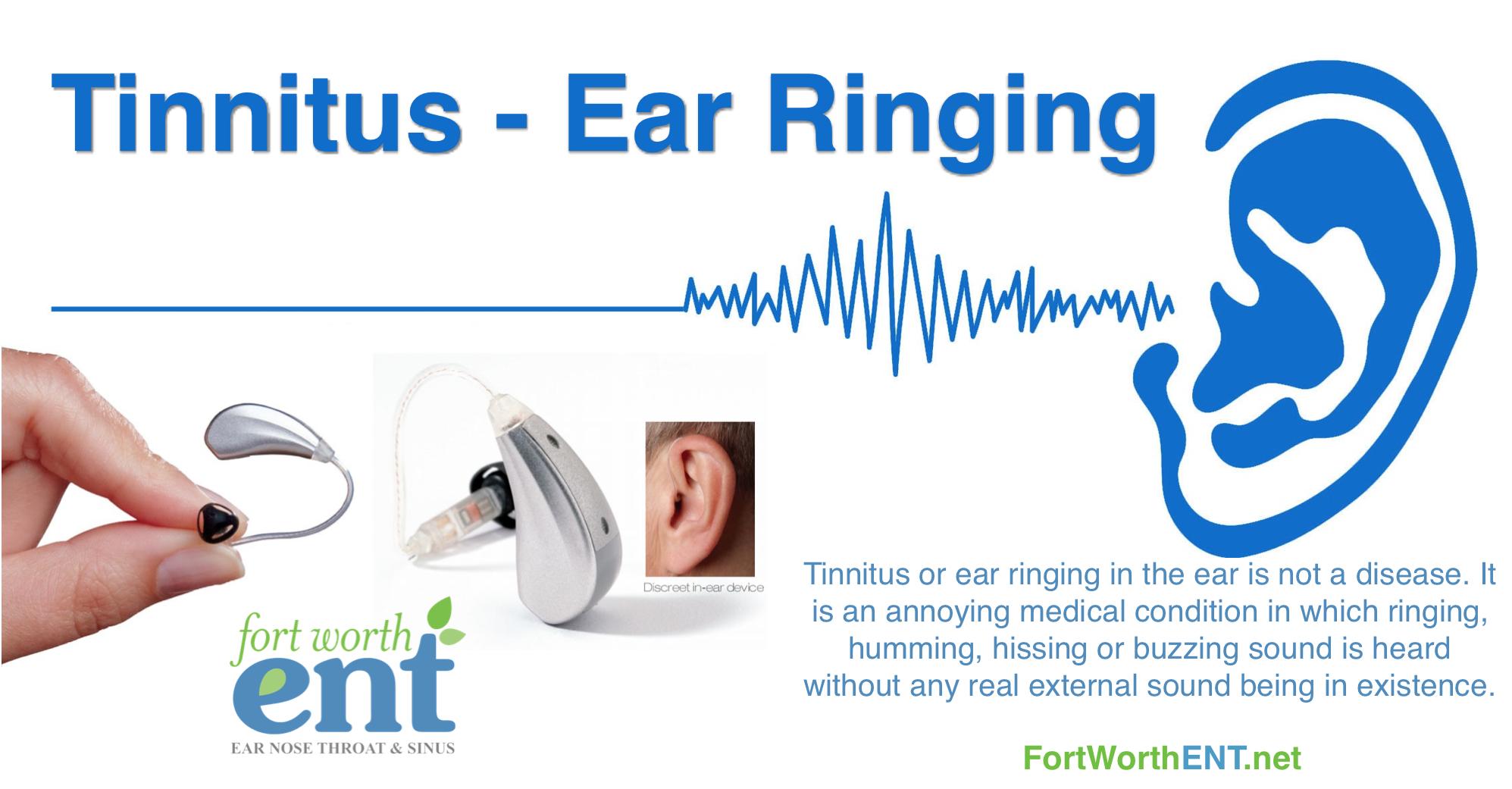 Tinnitus 911 Customer Reviews How To Treat Tinnitus Naturally Using Home Remedies