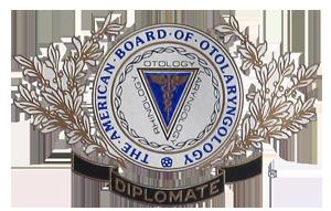 Dr. Brad McIntyre board certified