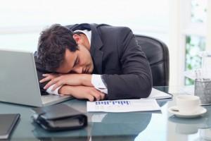 Sleep Medicine Snoring Sleep Apnea