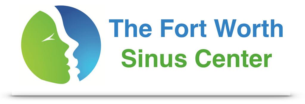 Sinus dosctors