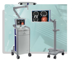 image-guided surgery