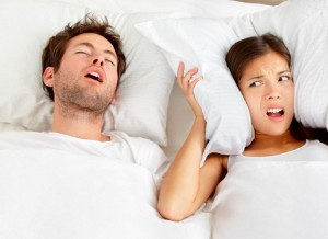 Sleep Medicine Snoring Sleep Apnea treated by Fort Worth ENT