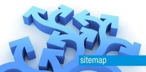 fort worth ent sitemap index