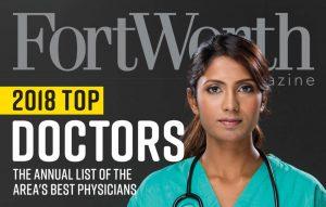 Jeremy P. Watkins, MD – Top Doctor Otolaryngologist